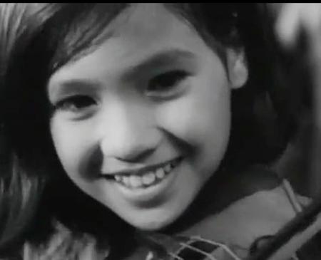 Vẻ đẹp nền nã của phụ nữ Việt Nam xưa trong điện ảnh
