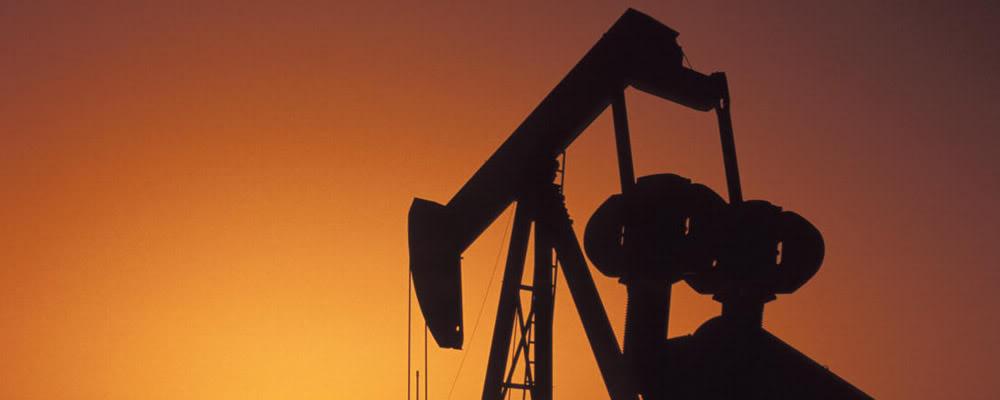 10 mỏ dầu lớn nhất thế giới nằm ở những nước nào?