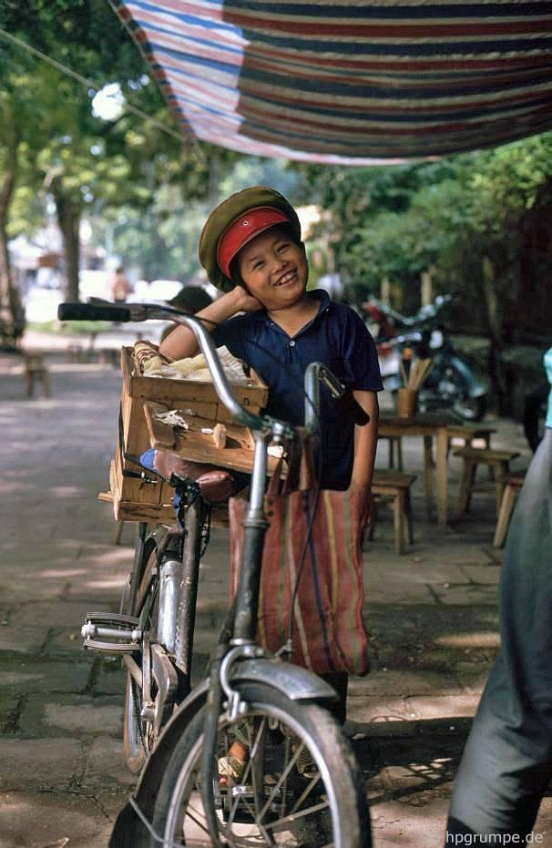 Hà Nội: đội hình trẻ tìm