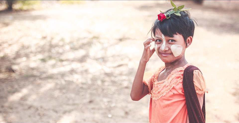 Co do Bagan huyen bi o Myanmar hinh anh 11