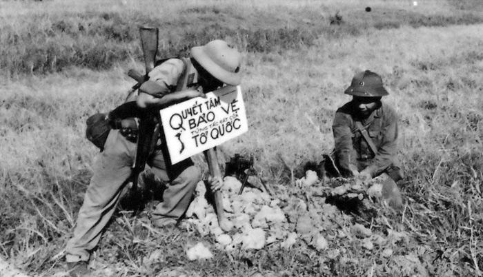 Chiến tranh biên giới Tây Nam: Thế giới còn nợ Việt Nam lời xin lỗi