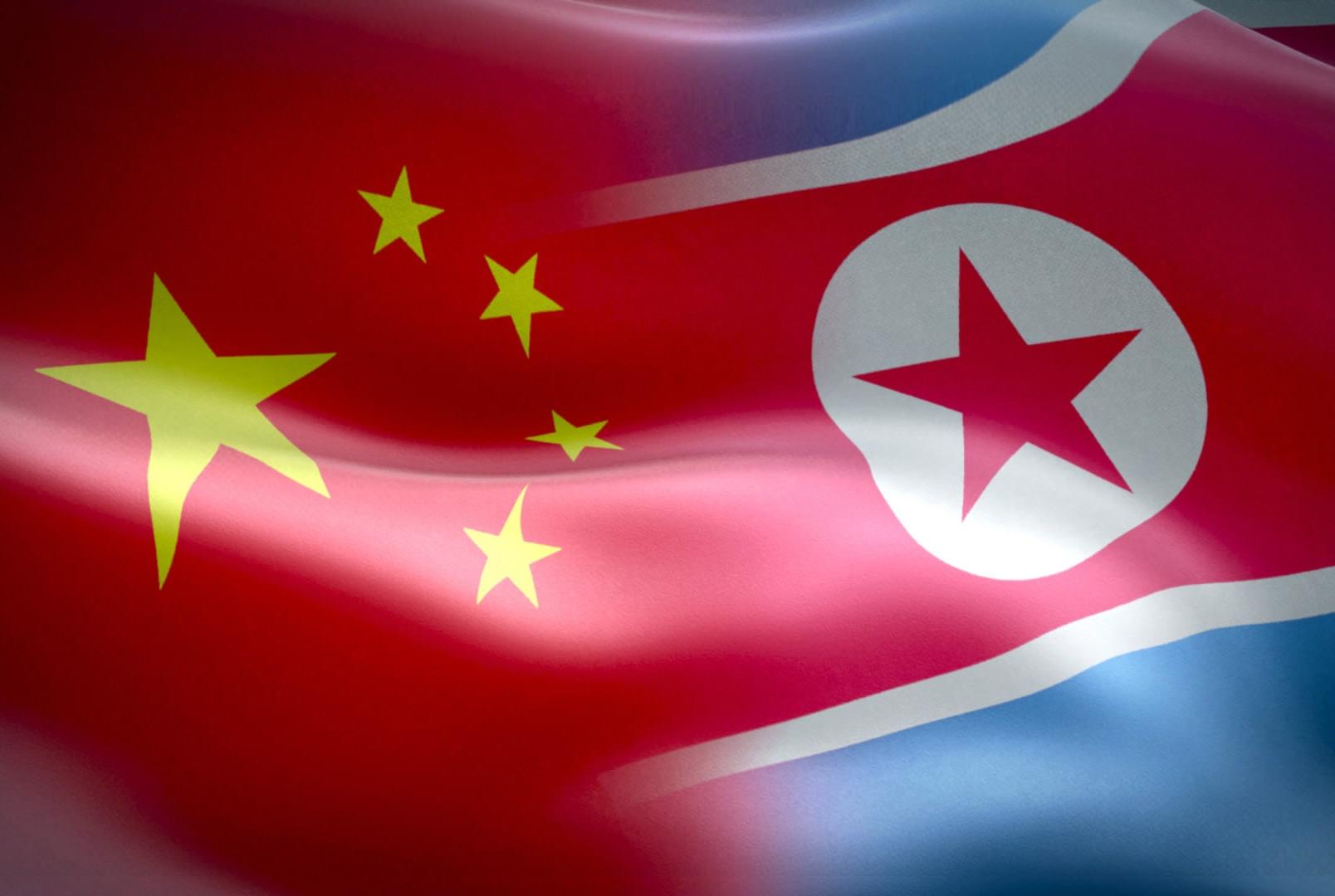Quan hệ Trung Quốc – CHDCND Triều Tiên: Những bài học lịch sử