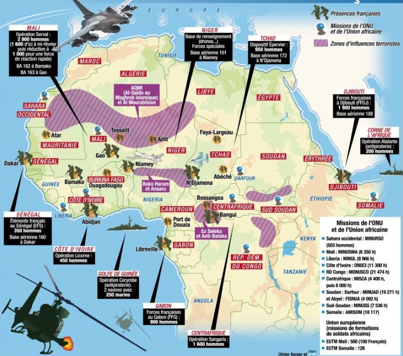 photo French-military-bases-in-Africa.png