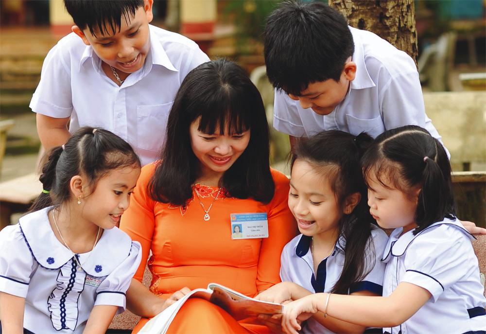 Những câu nói bất hủ về giáo dục và người thầy