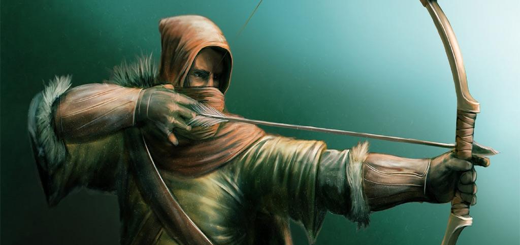 Robin Hood từng bị người Mỹ cáo buộc là Cộng sản như thế nào?