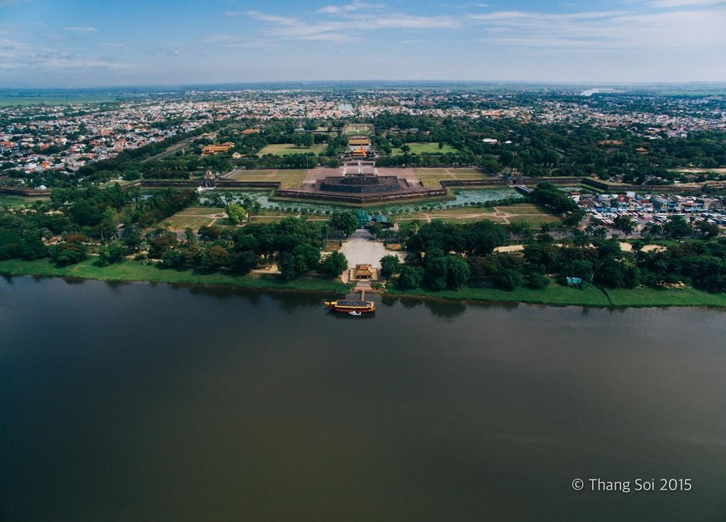 Sông Hương (Huế)