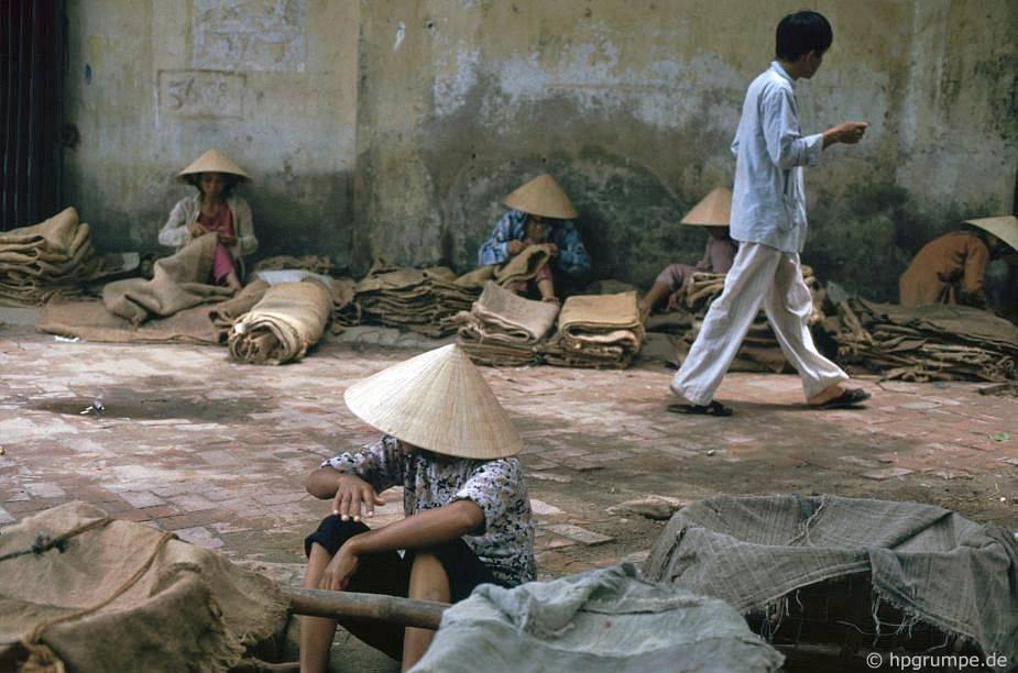 Đà Nẵng: quần lót