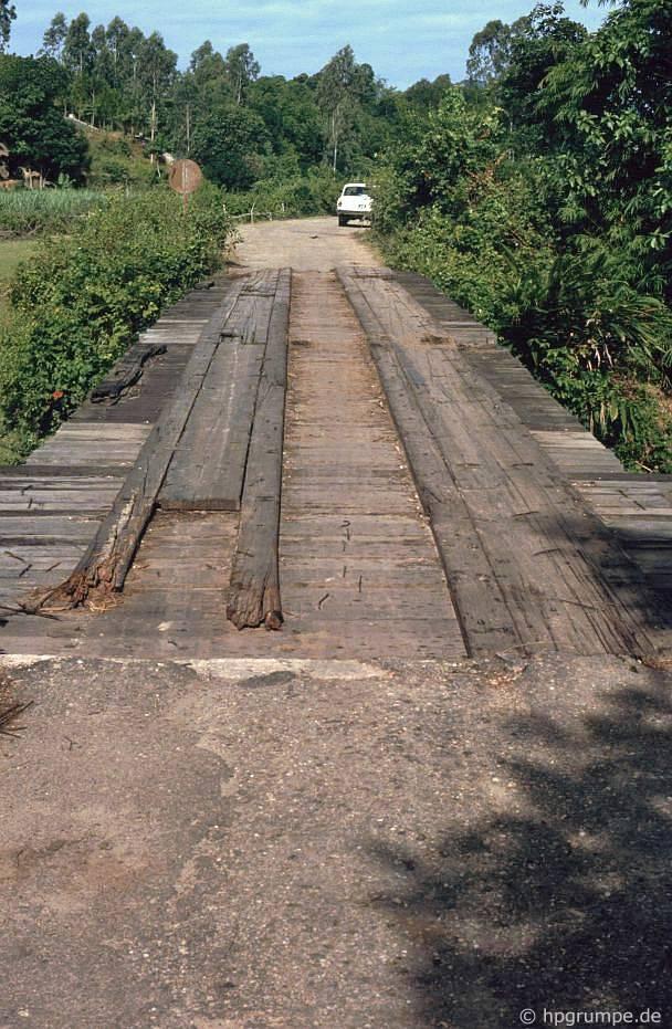 Đường làng Bản Việt