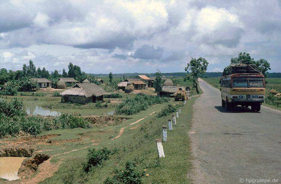Quốc lộ 1