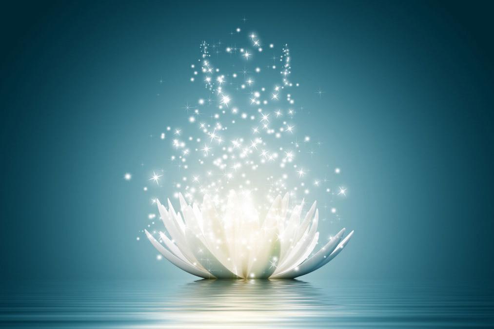 Bàn về khái niệm Niết Bàn trong Phật giáo