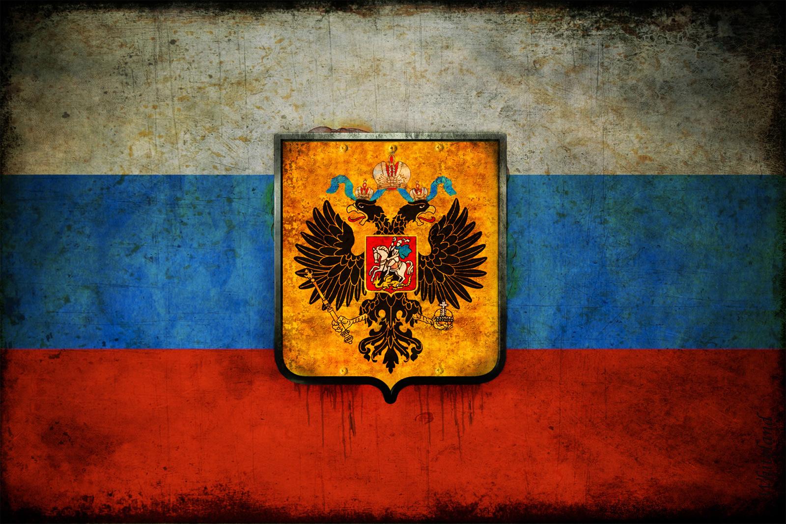 Nỗi khiếp sợ nước Nga của phương Tây: Nhìn từ góc độ lịch sử