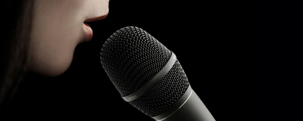 Khi karaoke trở thành vấn nạn xã hội
