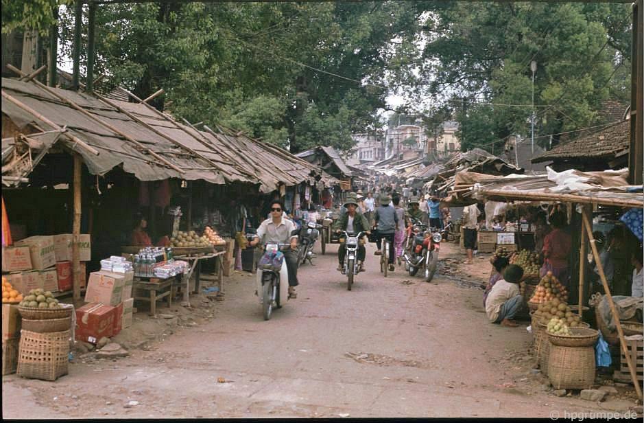 Long Sơn