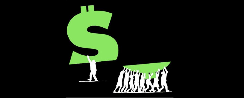 Thomas Piketty và 'Tư bản trong thế kỷ 21'