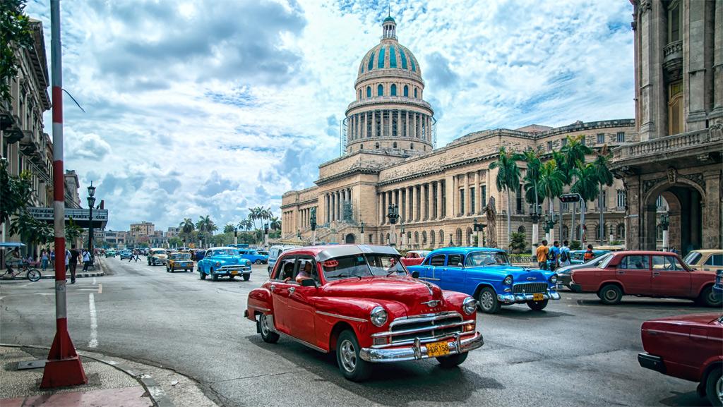 Chủ nghĩa xã hội và vấn đề quan liêu: Một góc nhìn từ Cuba