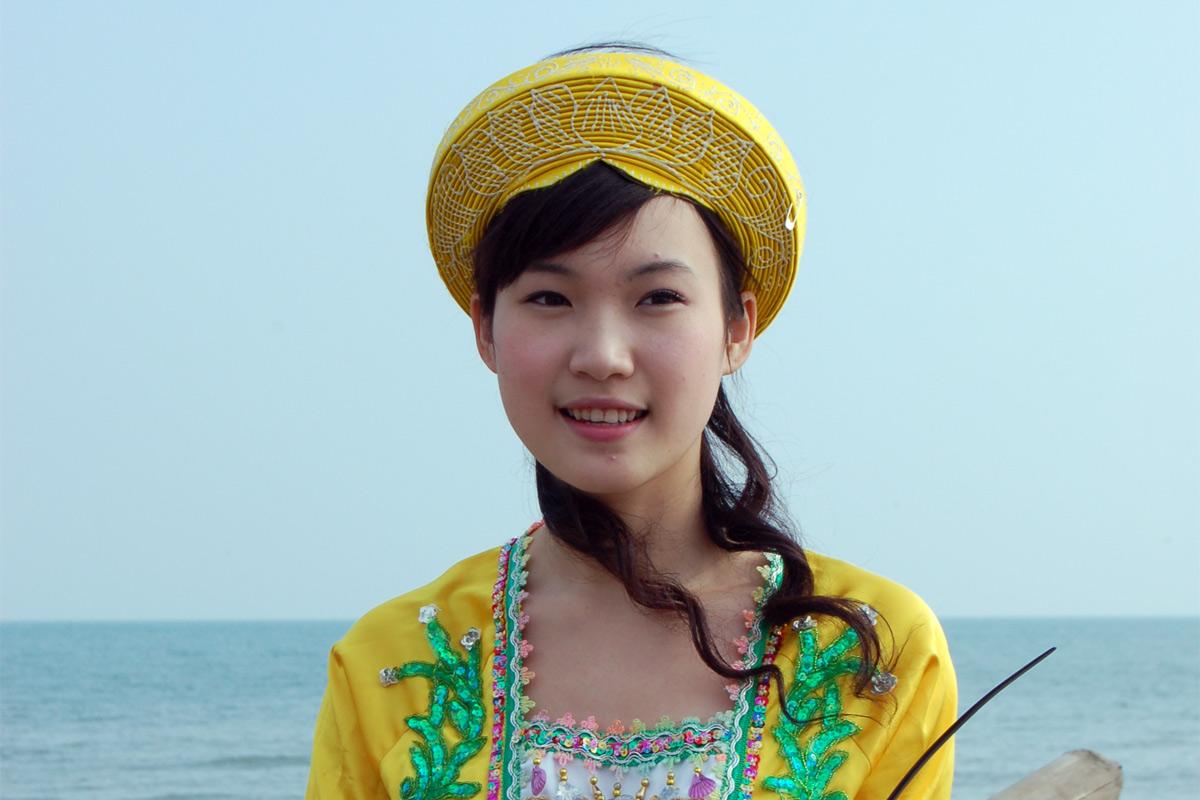 Những điều cần biết về dân tộc Kinh ở Trung Quốc