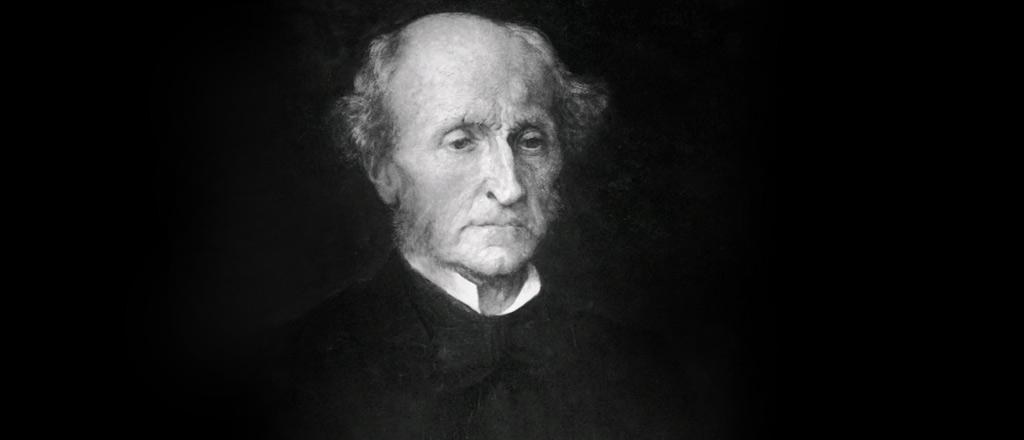 Tư tưởng đạo đức – nhân sinh: 6 – Chủ nghĩa vị lợi của John Stuart Mill