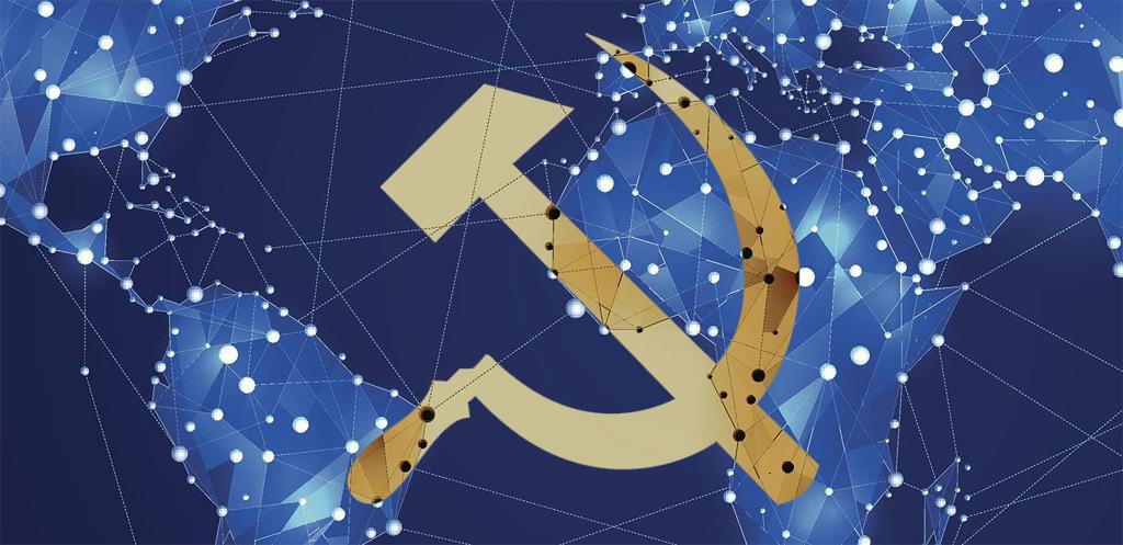 Một góc nhìn về tư tưởng Karl Marx và kỷ nguyên toàn cầu hóa