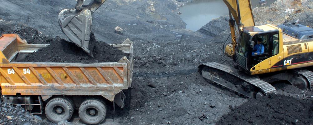 Những bất cập của ngành công nghiệp khai thác khoáng sản ở Việt Nam