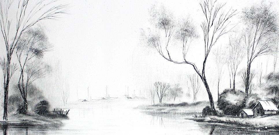 20170802. binh dam