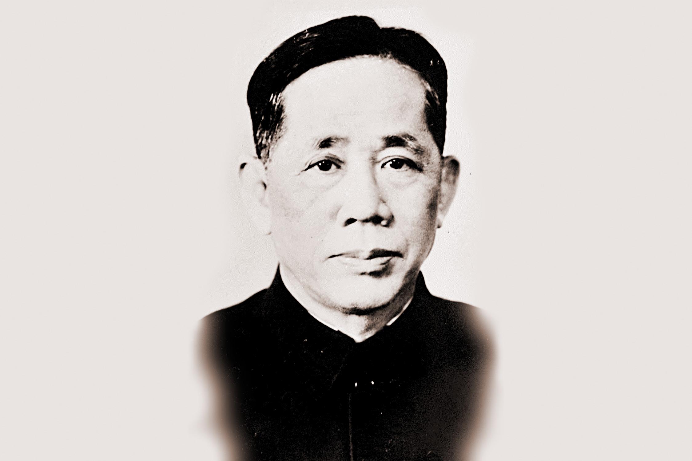 Bài phát biểu của Tổng bí thư Lê Duẩn về Trung Quốc năm 1979