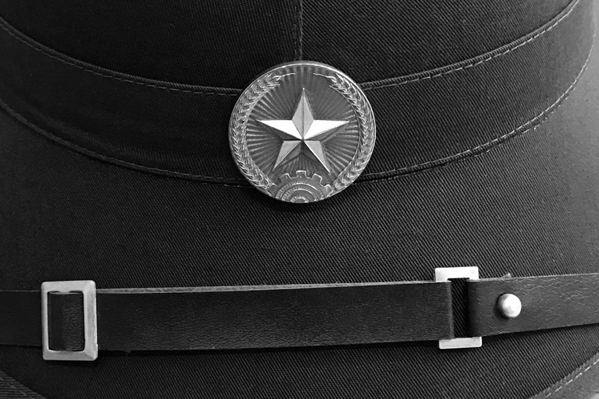Ra trận – ký ức về cuộc chiến tranh biên giới 1979