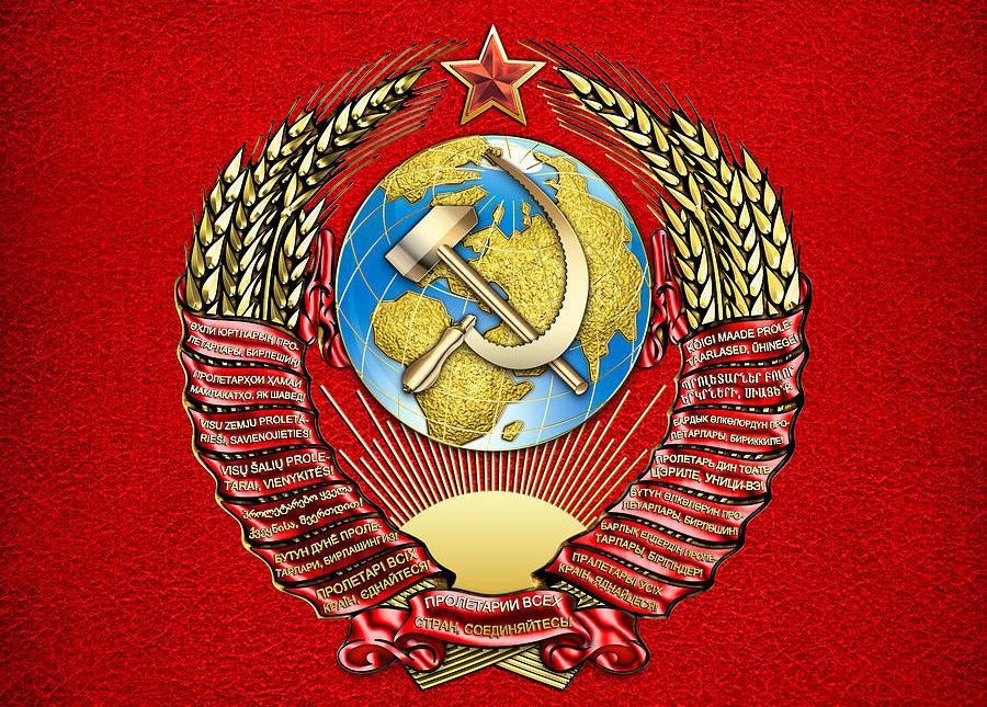 Chiến tranh biên giới 1979: Liên Xô đã làm gì khiến Trung Quốc khiếp đảm?