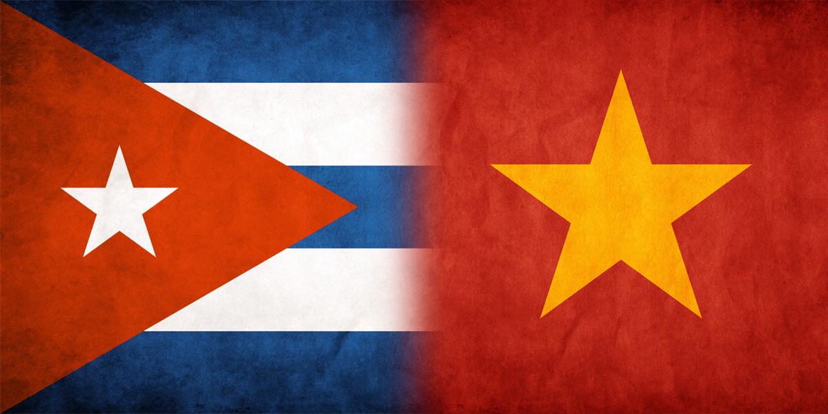 Phát biểu của Chủ tịch Fidel Castro phản đối Trung Quốc xâm lược Việt Nam năm 1979