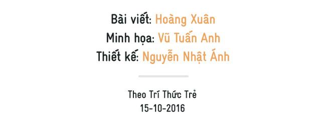 Ở Sài Gòn, mình tiện tay thì mình vứt rác... - Ảnh 10.