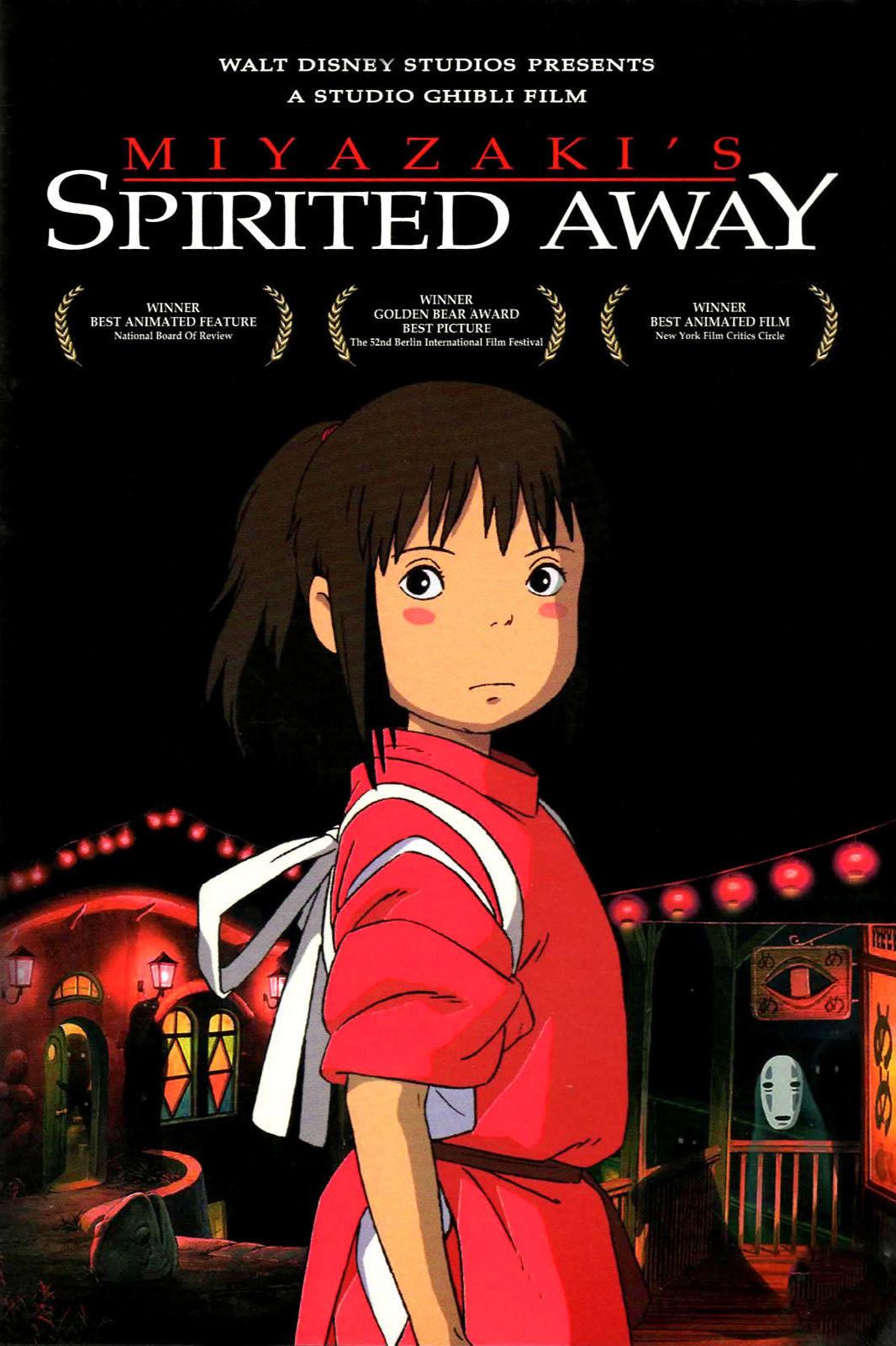 Hành trình 100 năm của văn hoá Anime Nhật Bản: Ai nói hoạt hình chỉ dành cho trẻ con? - Ảnh 16.