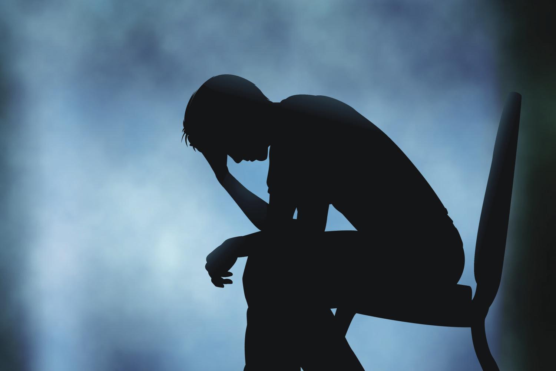 Những điều cần biết về hội chứng trầm cảm