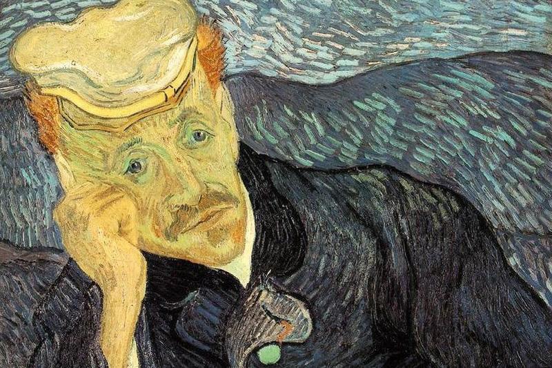 Các tác phẩm hội họa được định giá như thế nào?