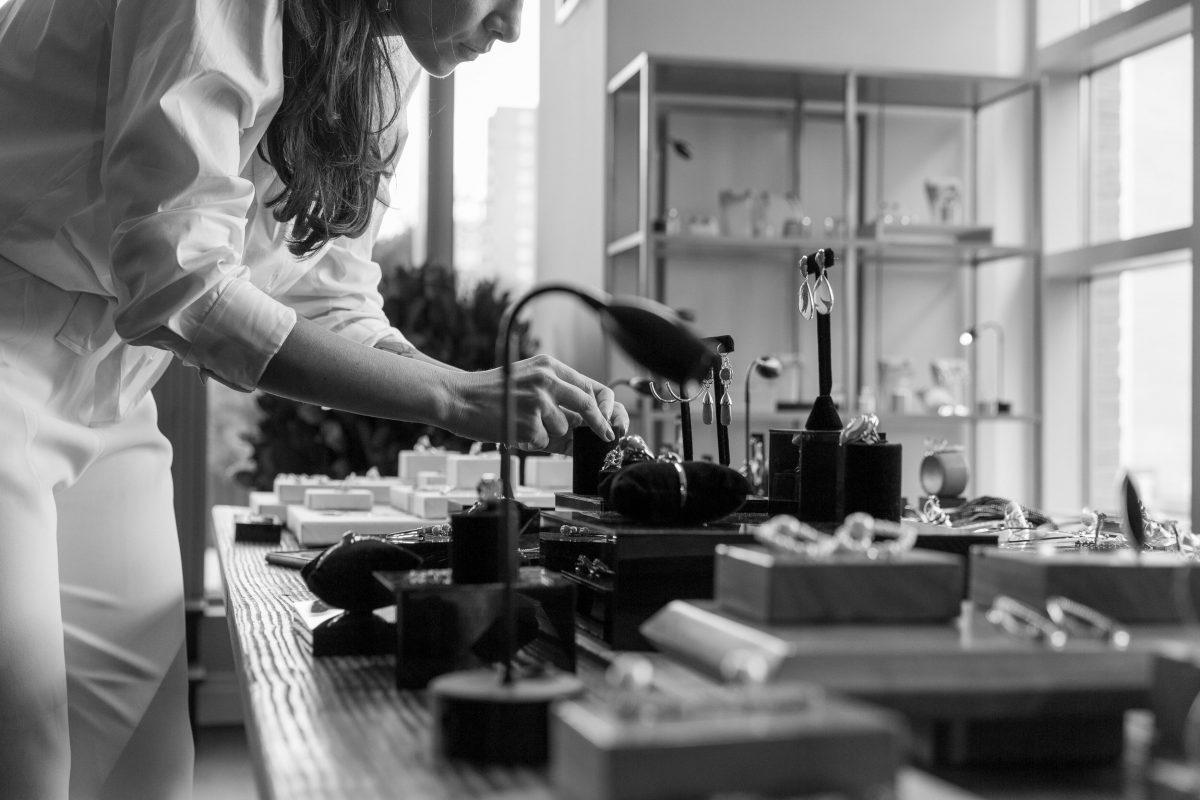 10 nhà khoa học nữ ít người biết nhưng có đóng góp to lớn trong lịch sử