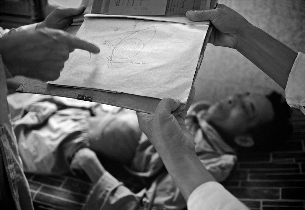 Nền y tế Việt Nam thời bao cấp: Nhiều chuyện thời nay không hình dung nổi