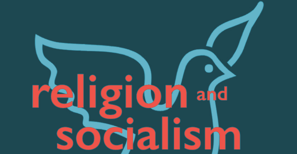 Về một liên minh Hồi giáo – Thiên Chúa giáo – Chủ nghĩa xã hội