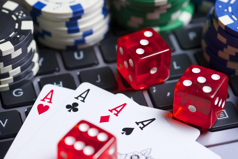 Điều cần biết về cơ chế gây nghiện của cờ bạc