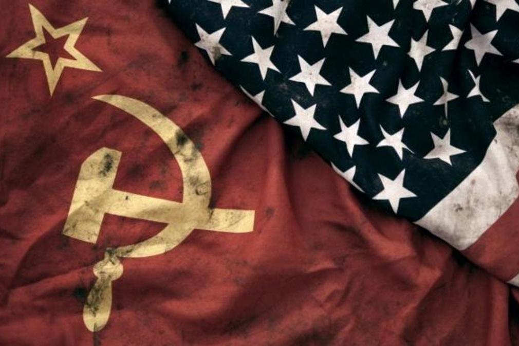 Lịch sử Liên Xô chống Mỹ: 6 lần bên bờ vực chiến tranh
