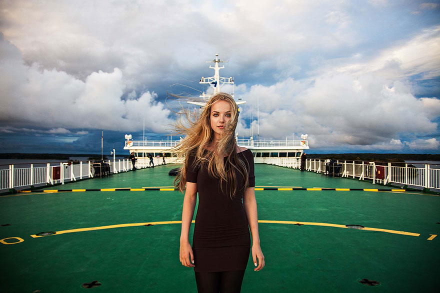 women-portraits-atlas-of-beauty-mihaela-noroc-noroc