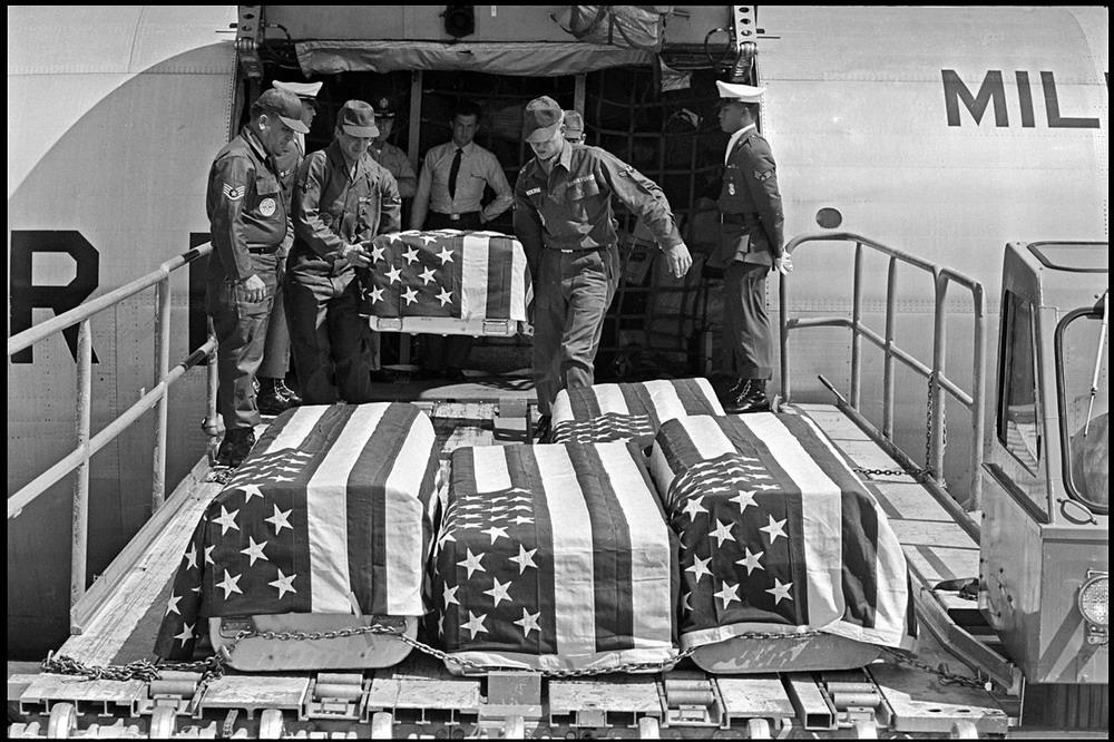 Sử gia Mỹ: Tại sao Mỹ không thể thắng trong Chiến tranh Việt Nam?