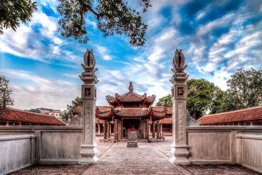 Vai trò của lực lượng nô lệ trong xã hội Đại Việt thời Lý