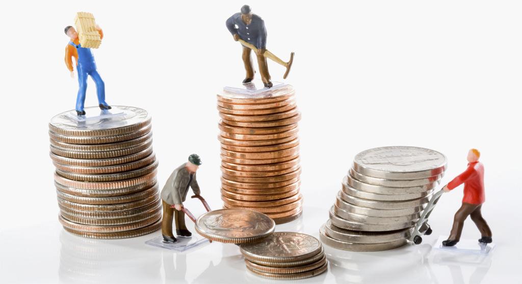 Tại sao Marx đúng? – 5 – Chủ nghĩa Marx sùng bái kinh tế?