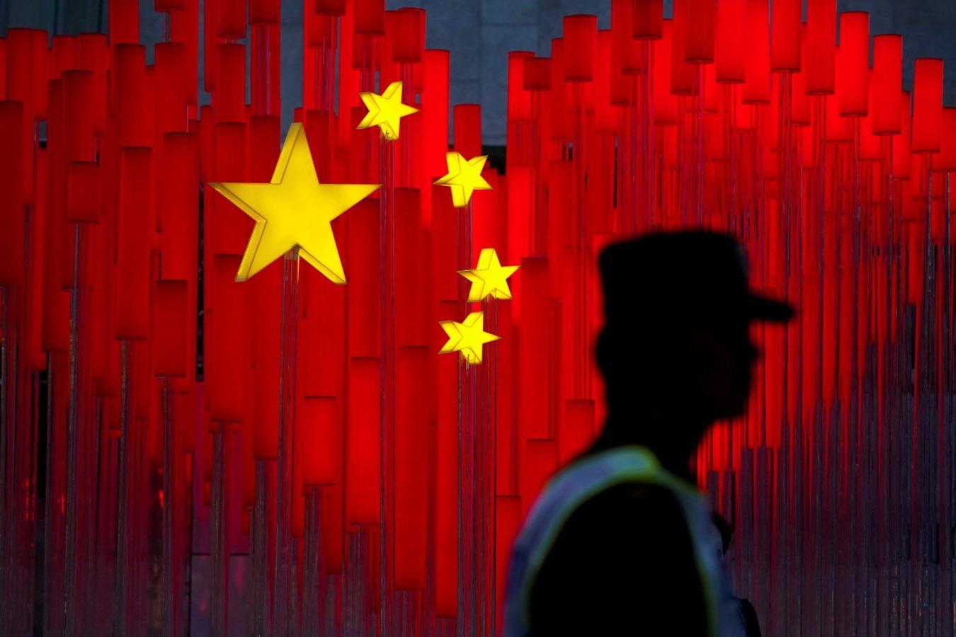 Trung Quốc đang theo kiểu mô hình bá quyền khu vực như thế nào?