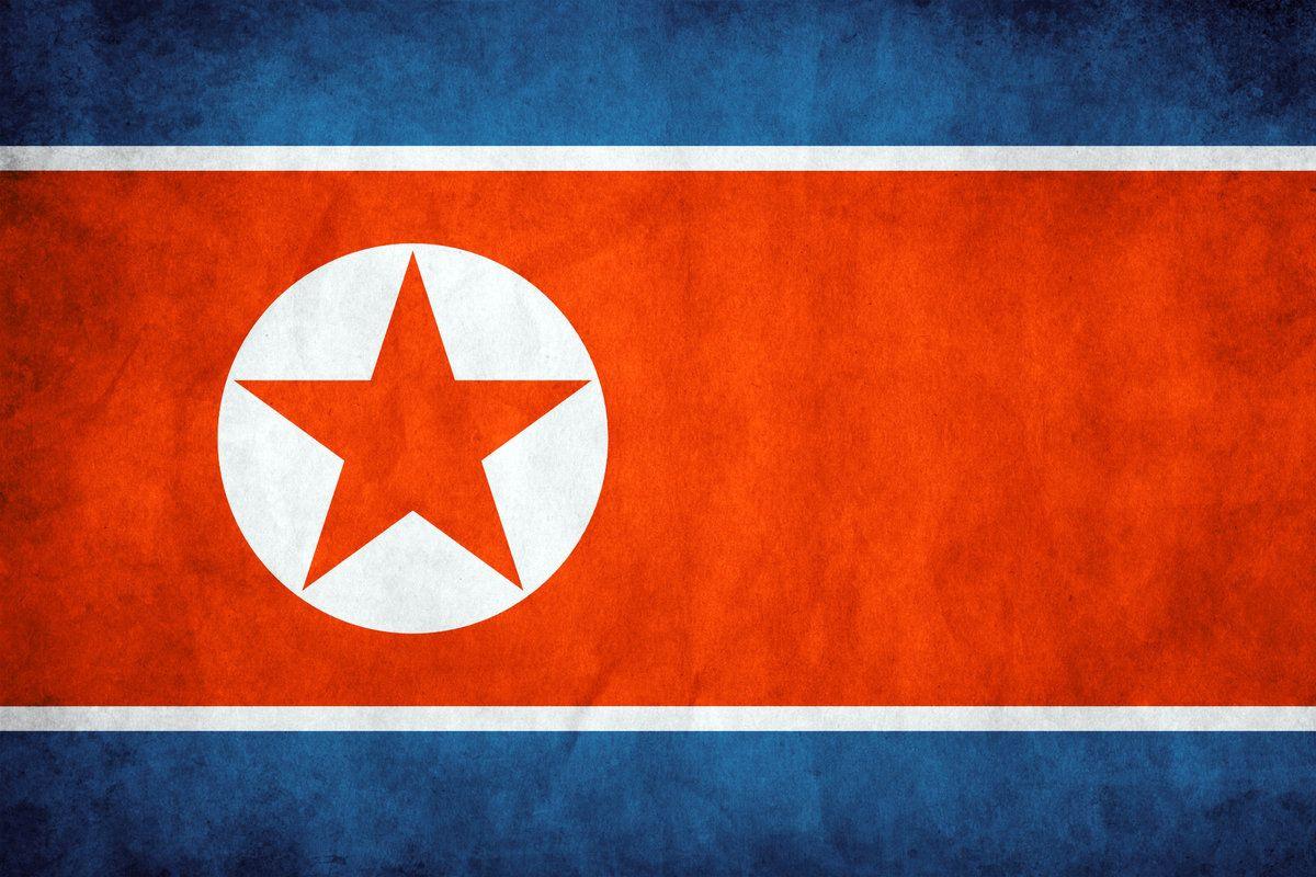 Vai trò của CHDCND Triều Tiên trong chiến tranh Việt Nam