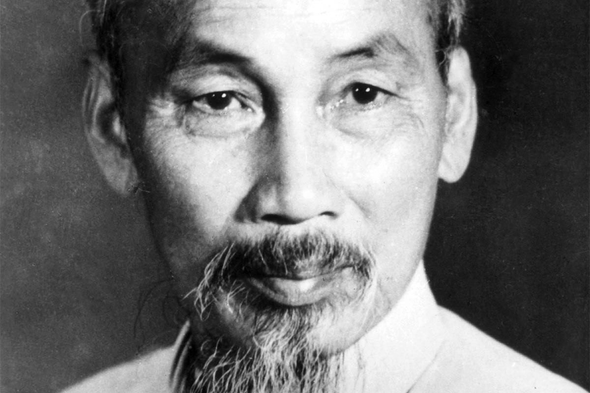 Sử gia Pháp: Hồ Chí Minh – Người giúp Việt Nam tìm lại niềm tự hào dân tộc