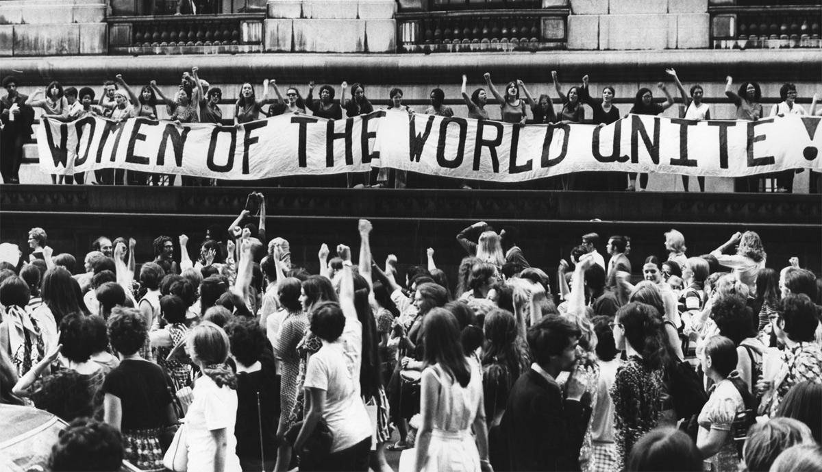 Tại sao Marx đúng? – 10 – Chủ nghĩa Marx đóng góp gì cho các phong trào cấp tiến hiện đại?