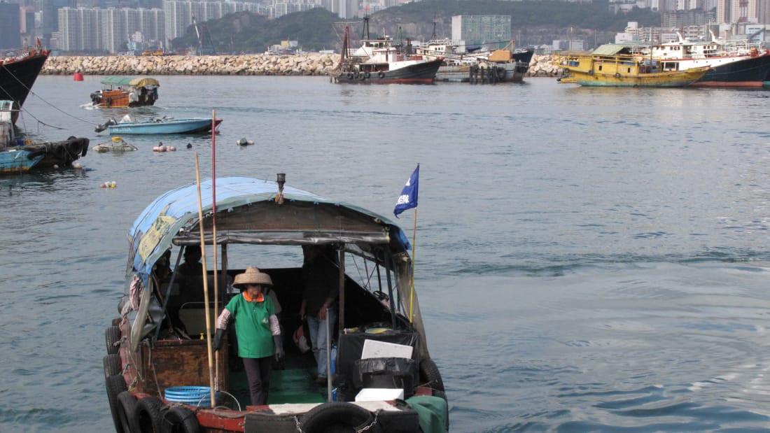 Kham pha lich su Hồng Kông qua tung mon an hinh anh 2