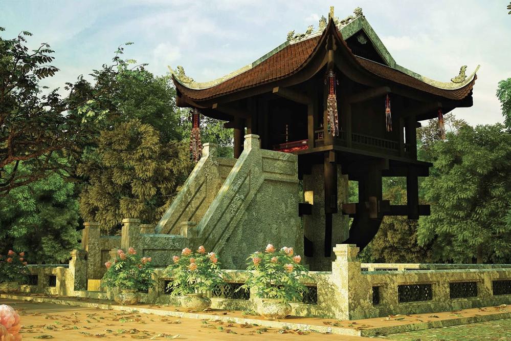 Chống phương Bắc đồng hóa – cuộc đấu tranh vĩ đại của dân tộc Việt
