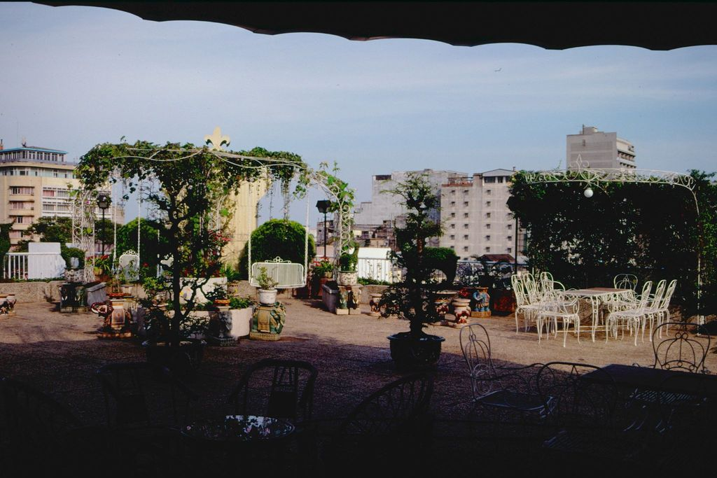Redsvn Saigon 1989 Elmar Reich 37 - 60 bức ảnh tuyệt vời về Sài Gòn năm 1989 của Elmar Reich