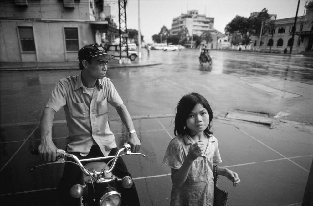 Nhớ về đội SBC huyền thoại Sài Gòn sau 1975
