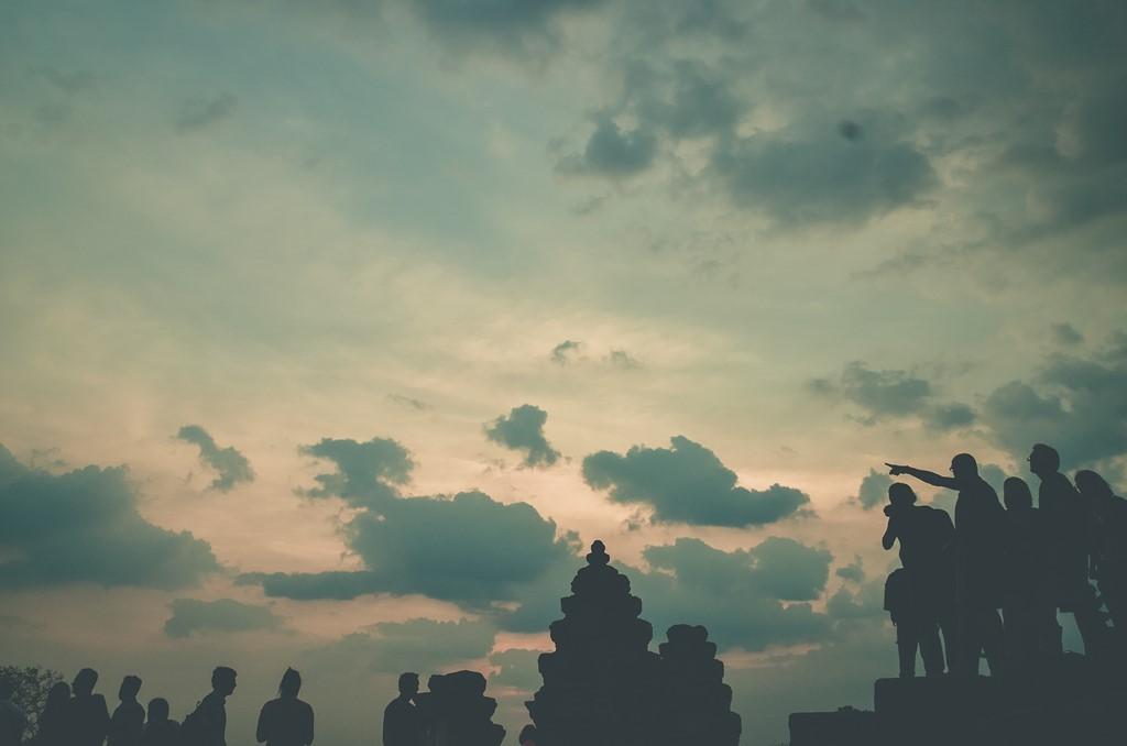 5 ngoi den huyen bi trong quan the Angkor hinh anh 17